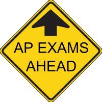 Example of Standard AP Rubric - Florida Virtual School