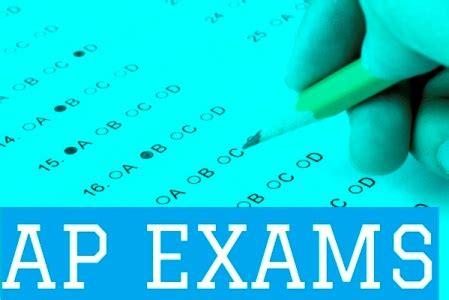 Ap literature exam essay examples