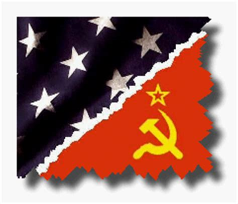 Origins and development of the cold war essay